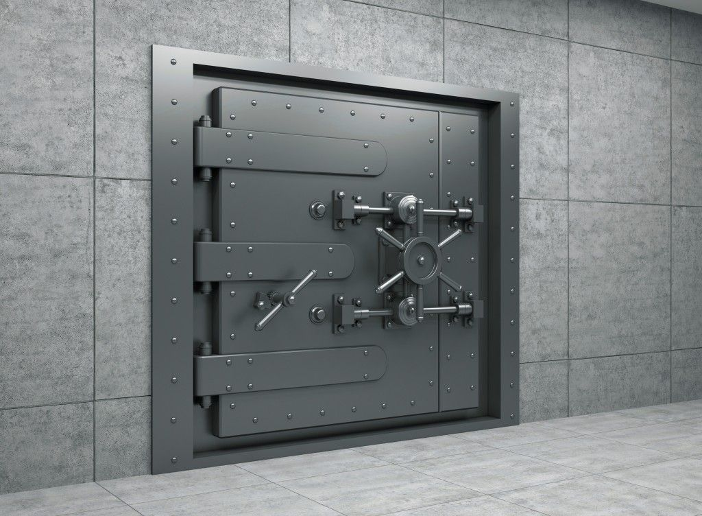 Pin By Trish Pmp On Architectural Door Vault Doors