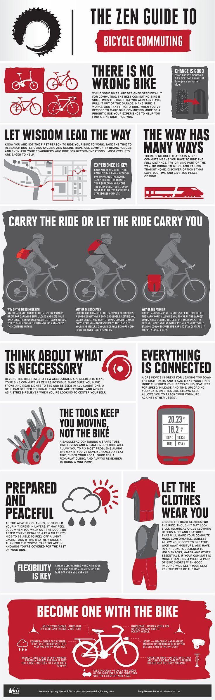 Sie Haben Ein Roadbike Jetzt Ist Zeit Um Starten Radfahren