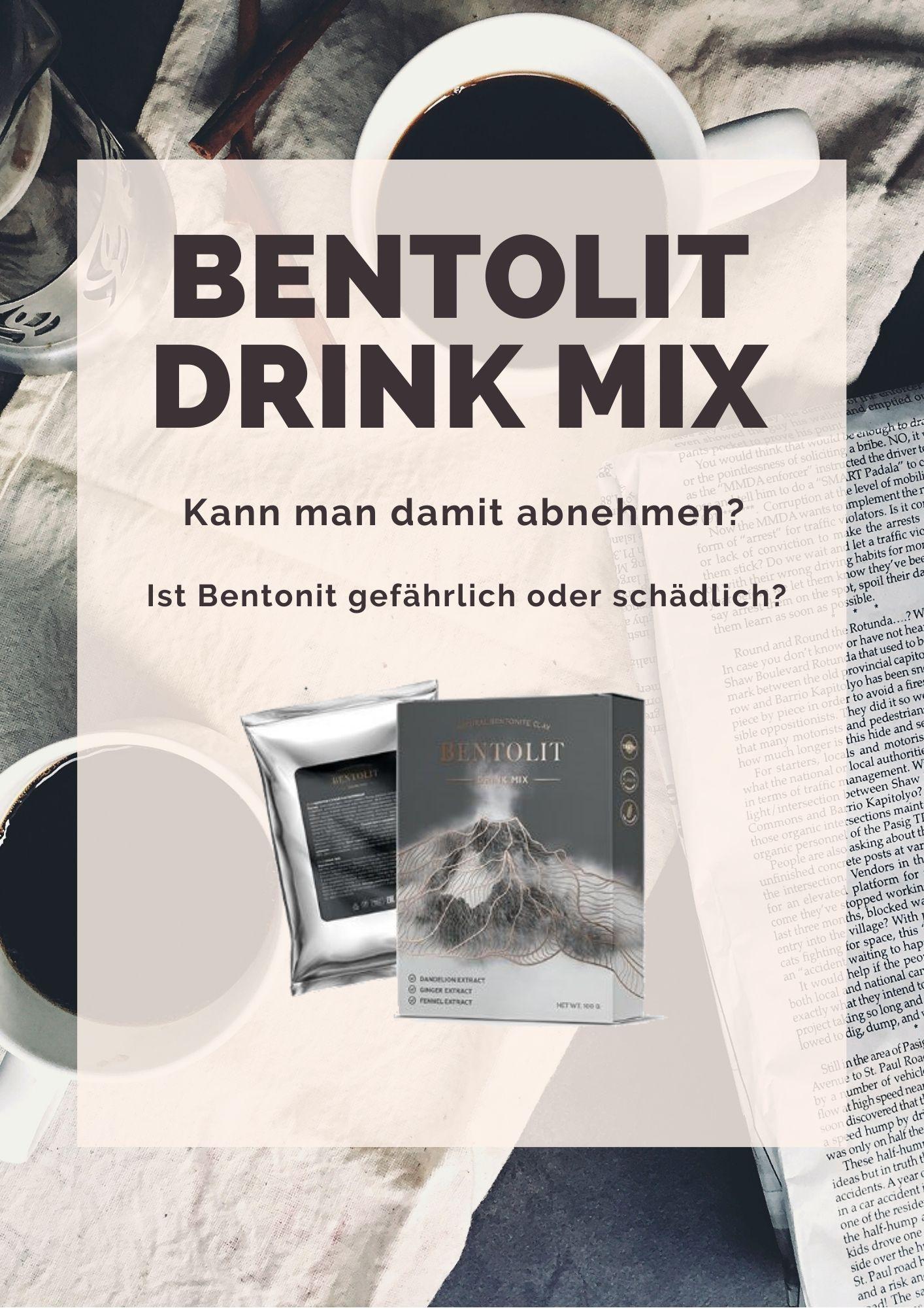Well Mix Diät Drink Erfahrungen