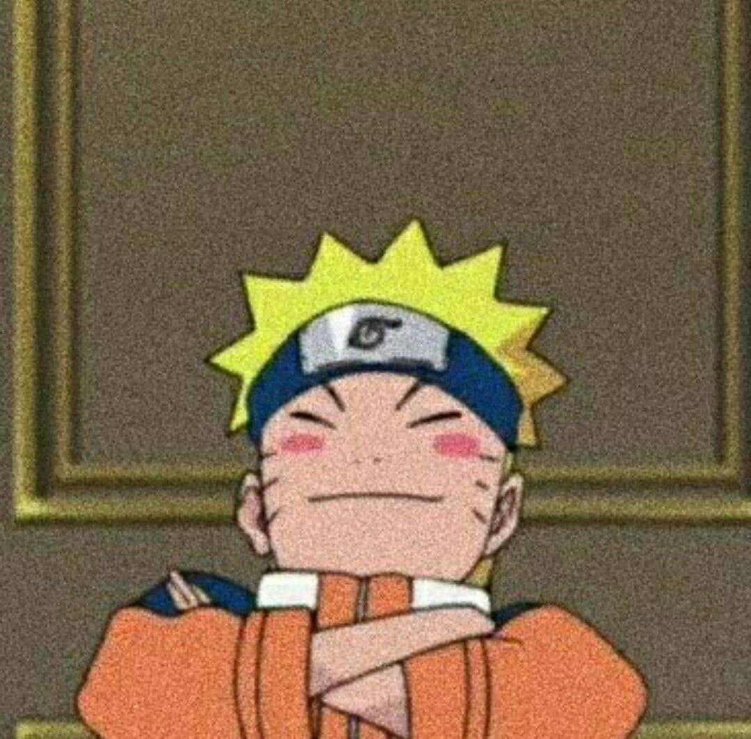 46 Naruto Pfp Ideas Naruto Anime Naruto Naruto Characters