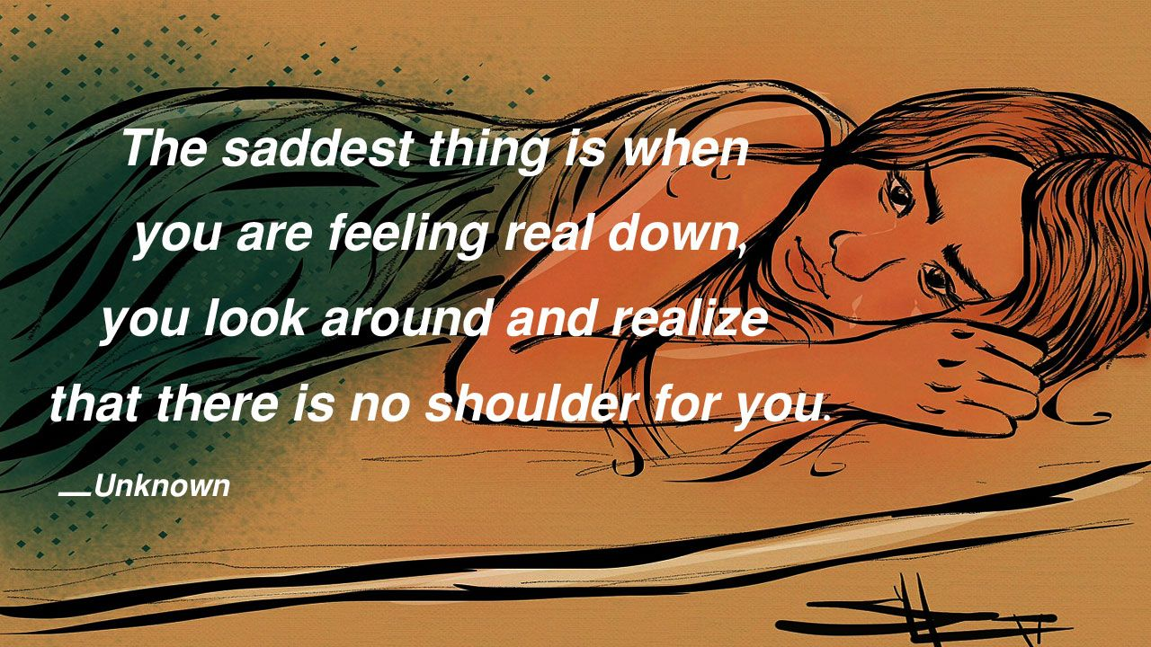 Sad Quotes That Make You Cry About Friendship Alluring Sad Quotes That Make You Cry About Friendship  Sad Love Quotes