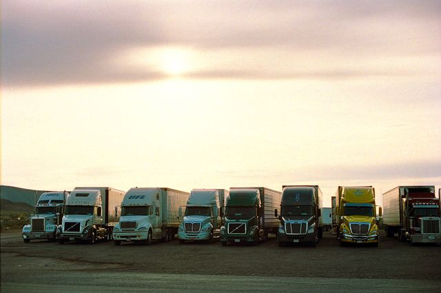 CT-e passará a ser obrigatório a partir de 1º de dezembro para transportadoras do Simples Nacional