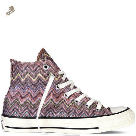 70ba09e9f005 Converse Chuck Taylor All Star Classic Hi Shoes Size Men s 4 Women s 6 - Converse  chucks for women ( Amazon Partner-Link)
