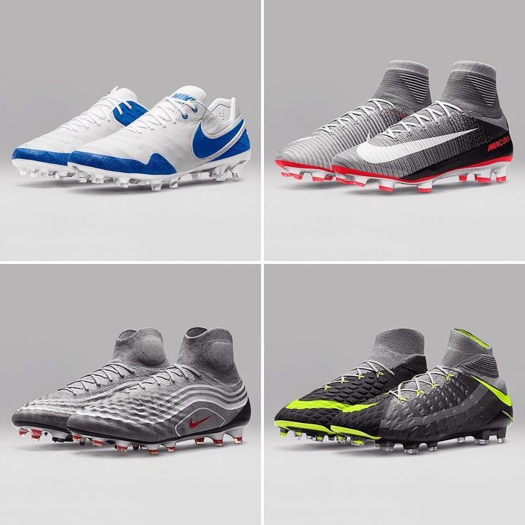 Soccer shoes, Soccer boots, Football boots
