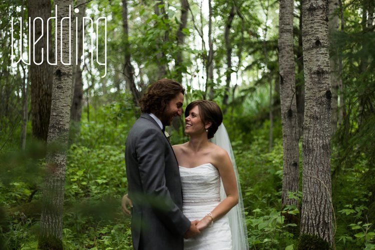 Pin On Wedding Photography By Lindsay Mills
