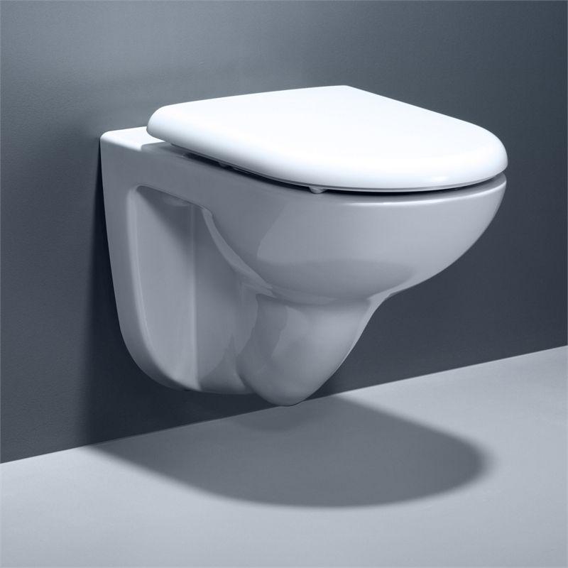 Toilet Pan Metro Caroma Wels4star 4 5l Full Wh 604500w Wall Hung Toilet Toilet Caroma