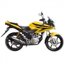 Honda CBF Stunner Bike,CBF Stunner,Honda CBF Stunner Motor Bike,Honda CBF Stunner Motor Cycle,Honda 125cc CBF Stunner,
