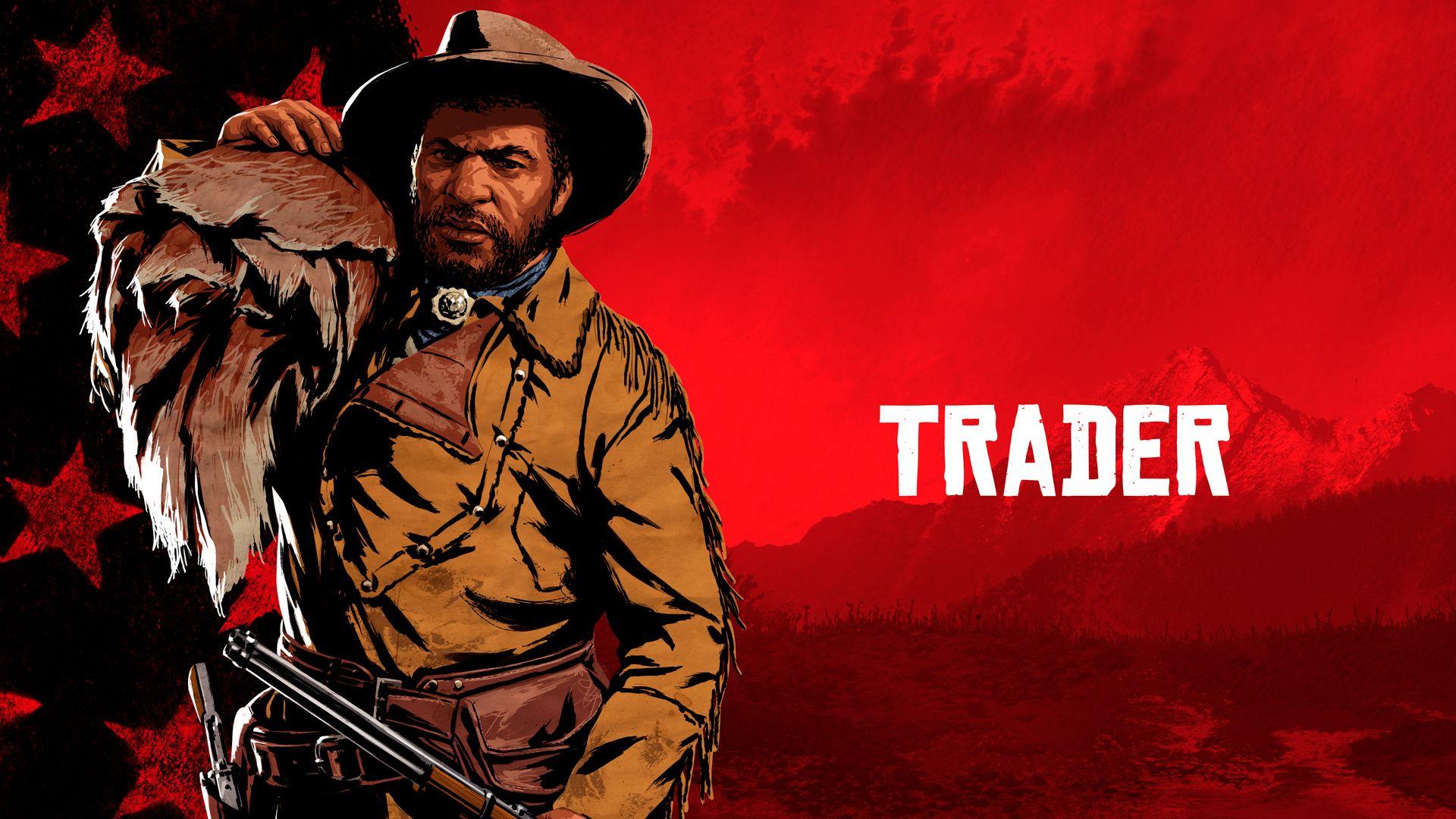 Red Dead Online Update Coming Soon Rockstar Games Red Dead Online Red Dead Redemption Ii Magazine Images
