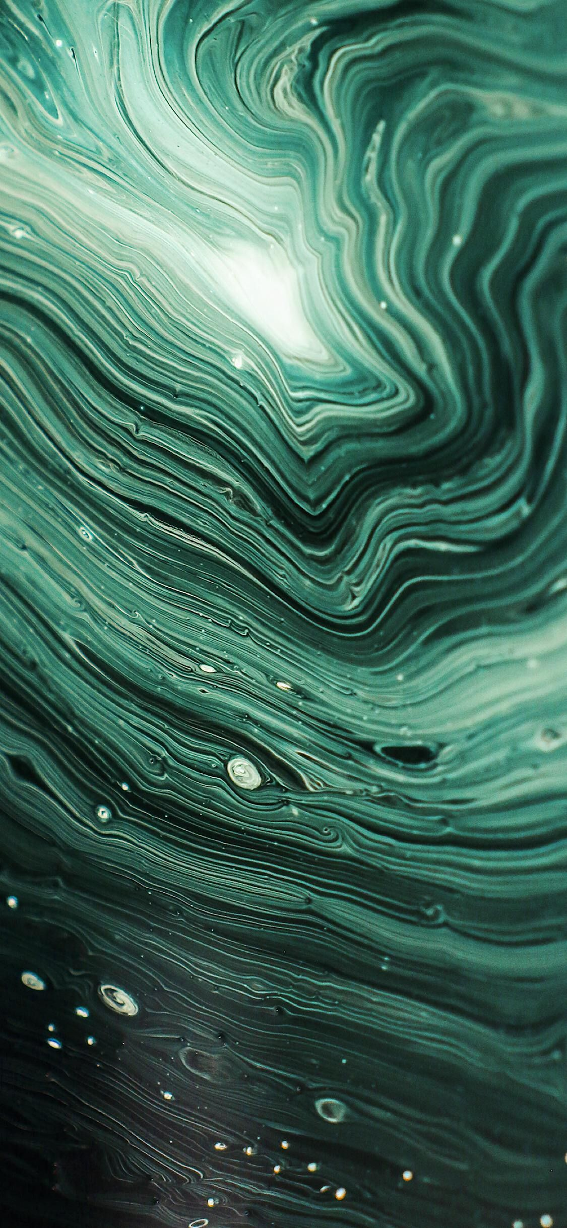 The Iphone X Xs Wallpaper Thread Page 43 Iphone Ipad Ipod Forums At Imore C Iphone Wallpaper Green Abstract Iphone Wallpaper Iphone Wallpaper Hd Original