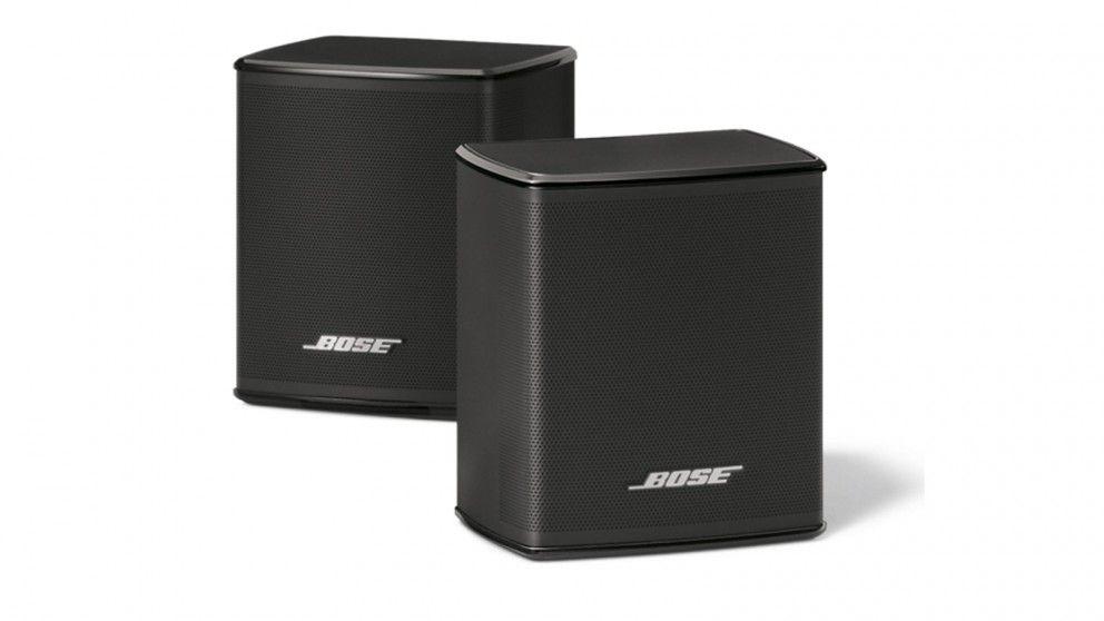 Bose Virtually Invisible 300 Wireless Speaker 449 Wireless Speakers Bose Wireless