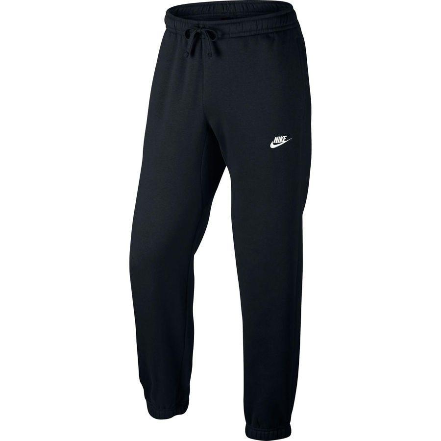 Nike Fleece Club Jogginghose Herren Trainingshose Sweathose