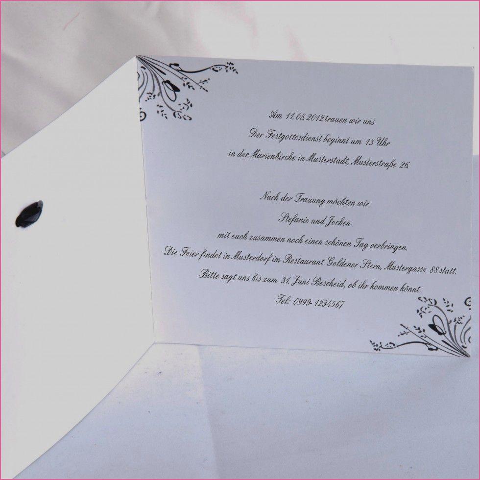 Spruche Rosen Einladung Hochzeit Text Einladungskarten Hochzeit Text Karte Hochzeit