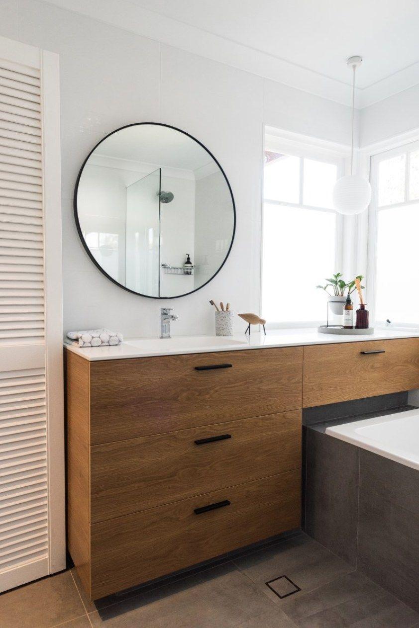 North-Fremantle-home-renovation-Staple-Design-Perth-interior ...