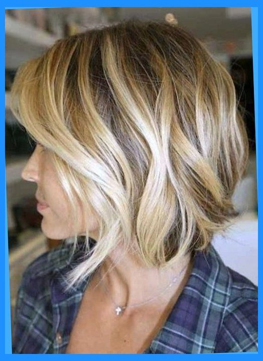 Angled Haircuts For Medium Hair Best Hairstyle And Haircut Ideas