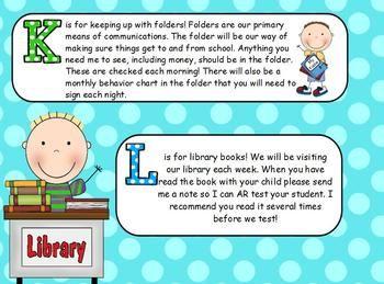 powerpoint ideas for school