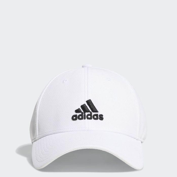 Stretch Fit Trucker Hat White L Xl Mens Hats Mens Hats Baseball Hats For Men
