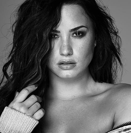 Demi Lovato Tell Me You Love Me Single Covers Demi Lovato Pictures Demi Lovato Lovato