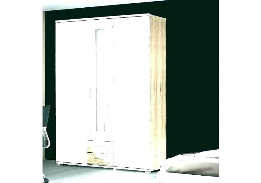 Ikea Schlafzimmer Schwarz Weiss Collection In 2020 Tall Cabinet