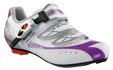 Cycling Shoes Diadora | SPEEDRACER 2 W CARBON