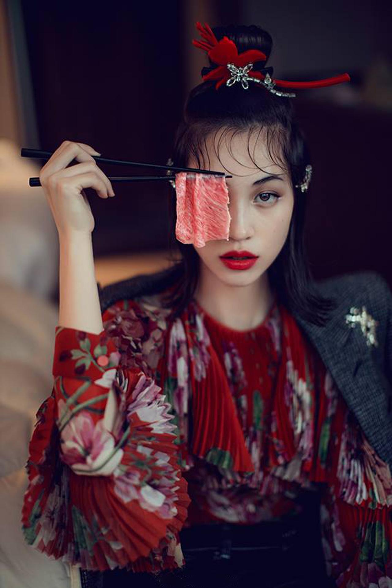 Kiko china