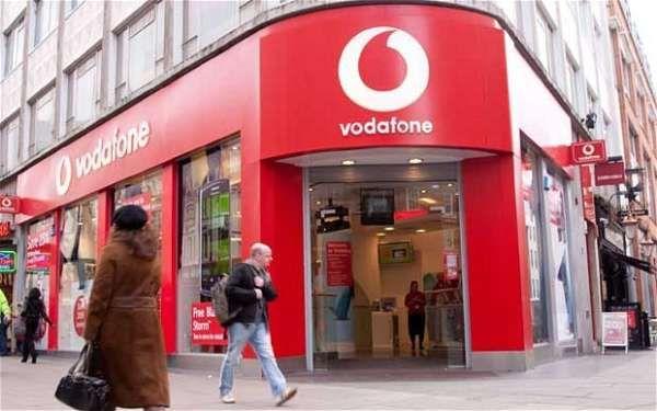 Vodafone, arriva lo strumento ufficiale per calcolare i Giga disponibili all'estero -  Vodafone come tutti gli altri operatori di telefonia ha abolito definitivamente i costi di roaming in Europa ma purtroppo la stessa compagnia ha deciso di limitare i giga disponibili in base al proprio piano tariffario. La limitazione è regolamentata da quanto si spende al mese per avere sulla... -  https://goo.gl/rJaz8n - #Vodafone