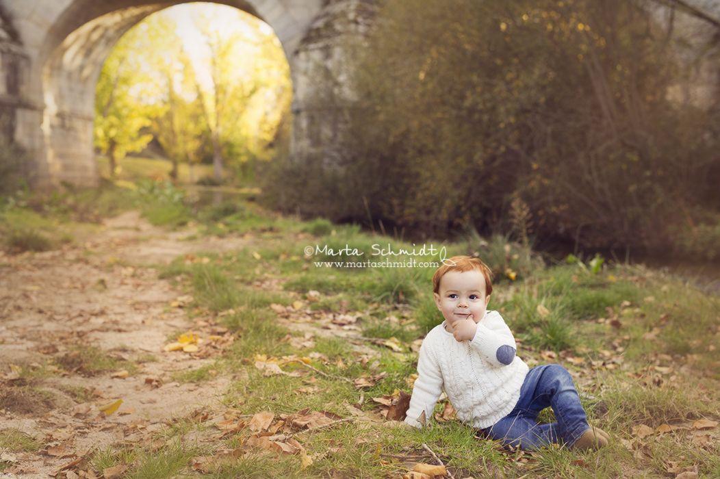 marta schmidt fotografia, kids, outdoors