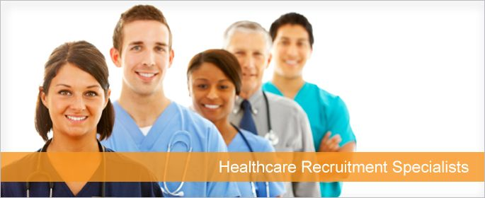 Many newly qualified medical doctors choose to begin their working ...