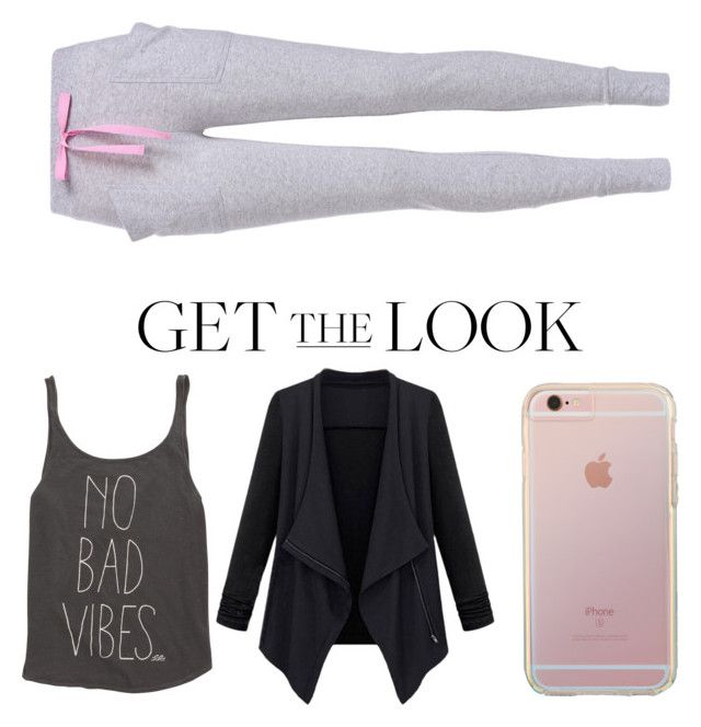 """""""It's relaxation time"""" by quirkypineapple12345 ❤ liked on Polyvore featuring Billabong"""