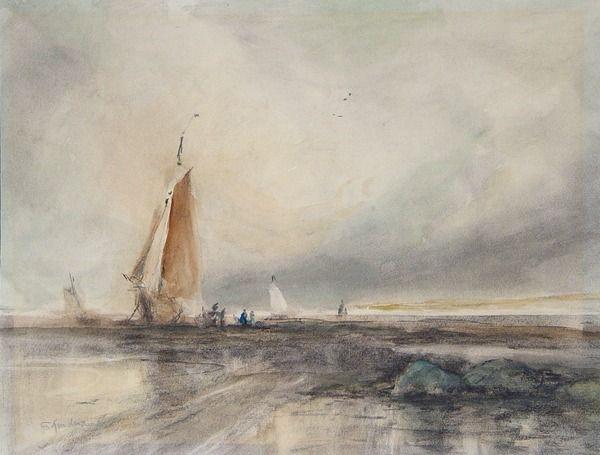 Sailboats | saskhistoryonline.ca