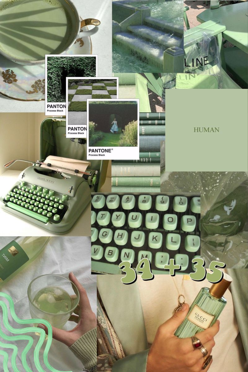 In such page, we additionally have number of images out there. 𝑚𝑞𝑒𝑠𝑡ℎ𝑒𝑡𝑖𝑐𝑠 in 2021 | Mint green aesthetic, Mint green ...