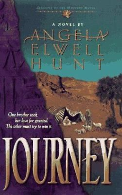 Brothers Manasseh and Ephraim compete for power, love, and the destiny of Israel after the death of their father Jacob.