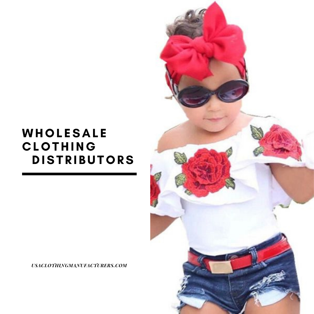 Exclusive And Designer Wholesale Clothing Distributors In Springfield Usa Clothing Manufacturer Wholesale Designer Clothing Wholesale Clothing