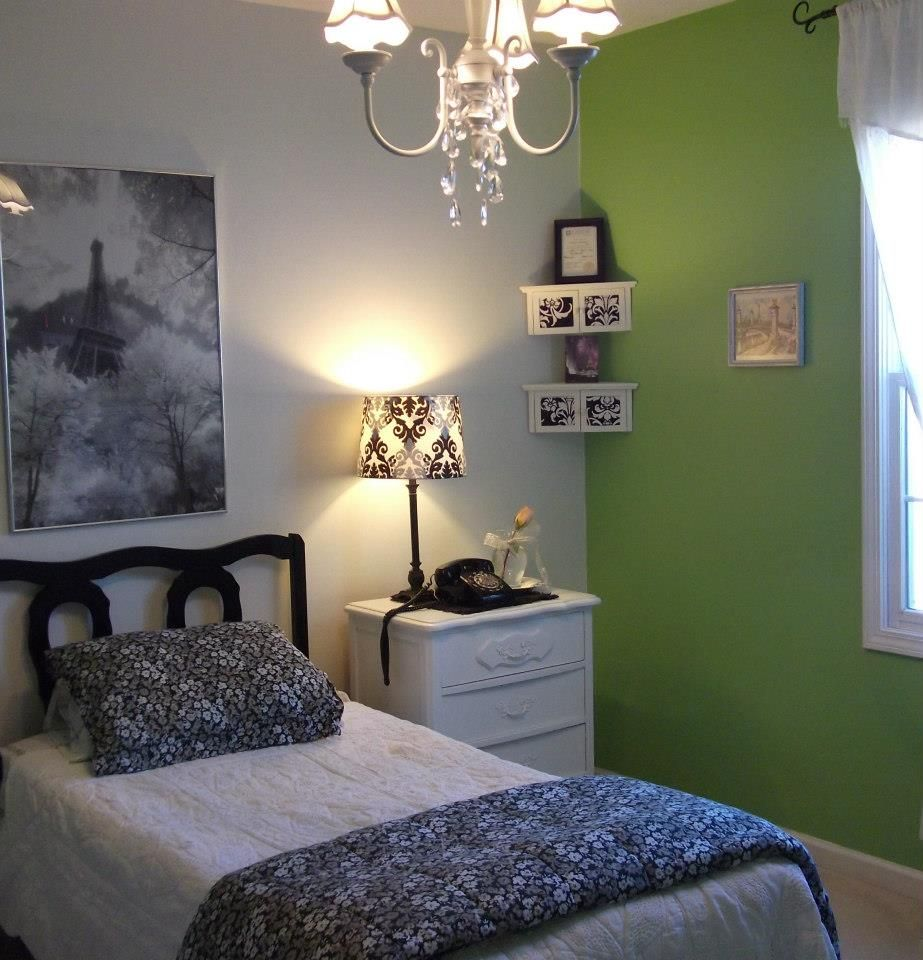 Art For Grey Bedroom Nautical Themed Bedroom Accessories Bedroom Colors For Teenage Girls Blue Themed Bedroom Ideas: Green, White, Black, And Grey. Paris Themed Bedroom For