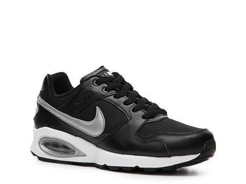 2ec5061cd5ea ... canada nike air max coliseum racer running shoe womens dsw a4e7d 6d8fe  ...