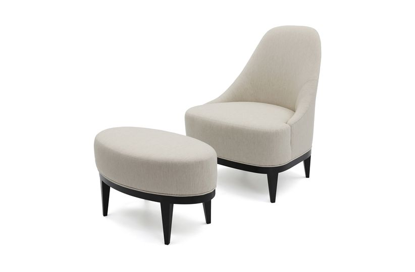 Stanley   Sofas Armchairs   Collection: The Sofa U0026 Chair Company   We  Manufacture Some Of The Most Beautiful Upholstered Furniture In London.