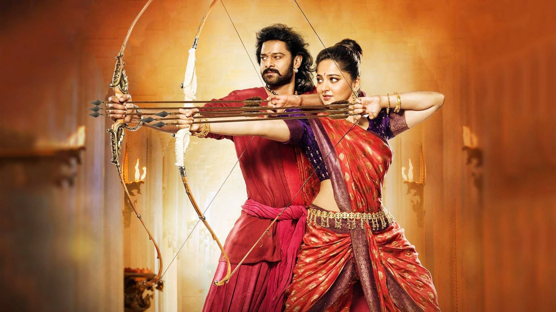 bahubali new images download