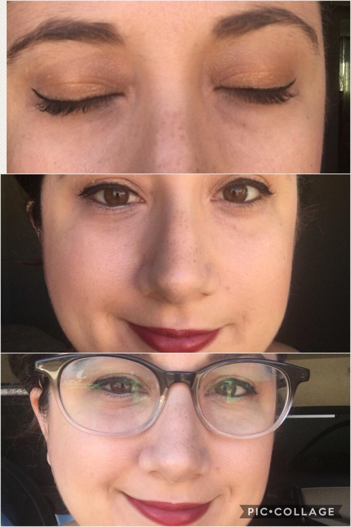 hvad er contour makeup