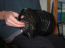Concertina Wikipedia The Free Encyclopedia The Jam Band Folk Music Music Images