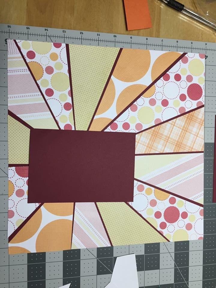 pinbev debono on sunburst template layouts cm