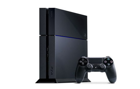 Playstation 4 Software Update V2 01 Coming Soon Playstation 4 Console Ps4 Console Playstation