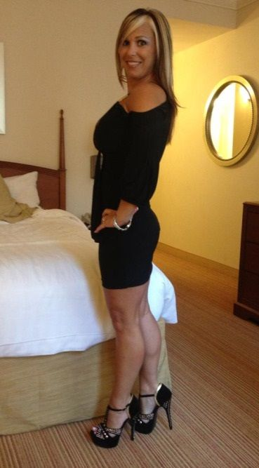 Milf cougar tombstone