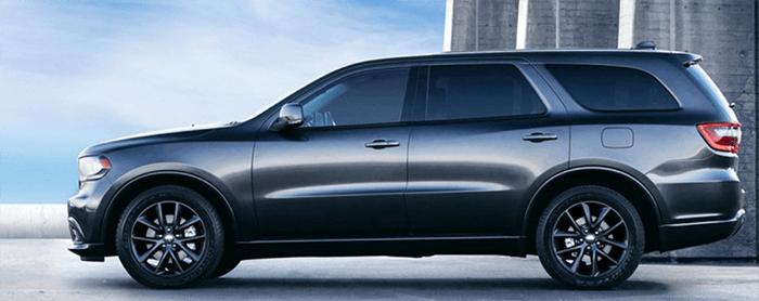 2020 Dodge Durango Redesign, Price, Specs, And Engines >> 2020 Dodge Durango Rumors Specs Release Date Price
