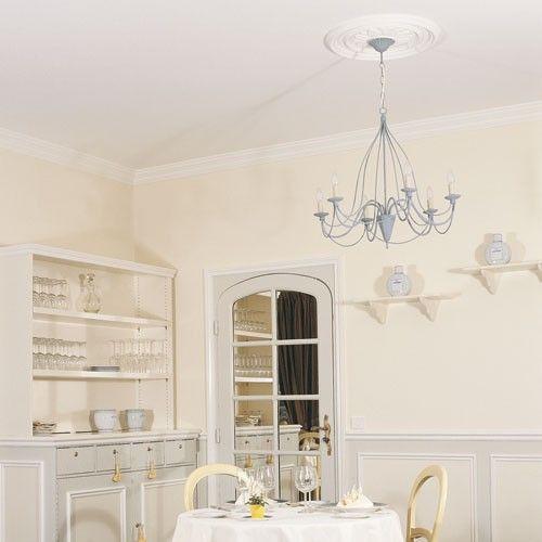 Rozet Origineel Orac Decor R46 Luxxus Plafond Decoratie 53 50 Cm Diameter Rozetten Plafond Decoratie