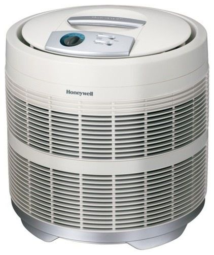 Article Clear The Air A Guide To Indoor Air Purifiers Get The Lowdown On Highly Efficient Air Air Purifier Allergies Air Purifier Honeywell Air Purifier