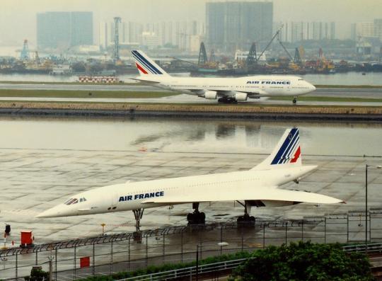 air france concorde   cv-2