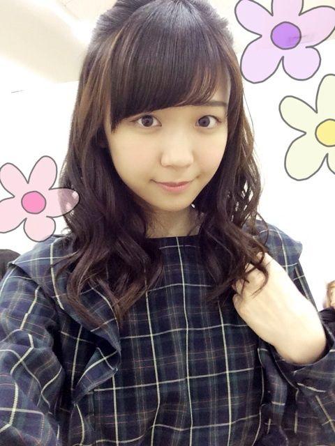 初 宮崎由加の画像   Juice=Juiceオフィシャルブログ Powered by Ame…