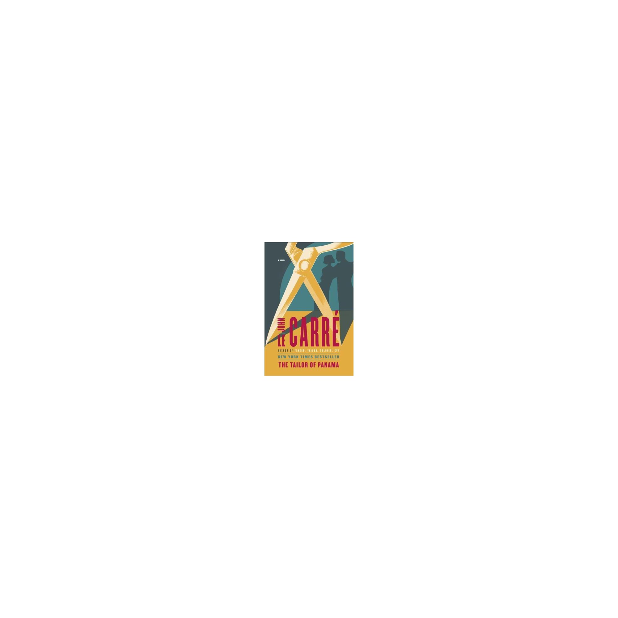 Küchenideen keine hängeschränke tailor of panama reprint paperback john le carre  products