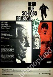 Ubupopland: Shop of rare vintage 60s 70s original movie posters