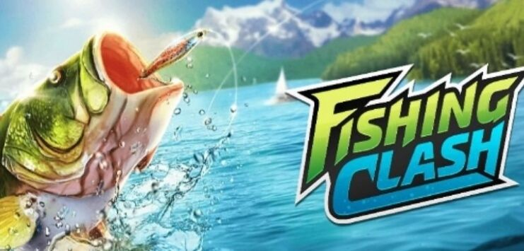 Fishing Clash Codes for Hack for Android and iOS: 300 000 money, 15