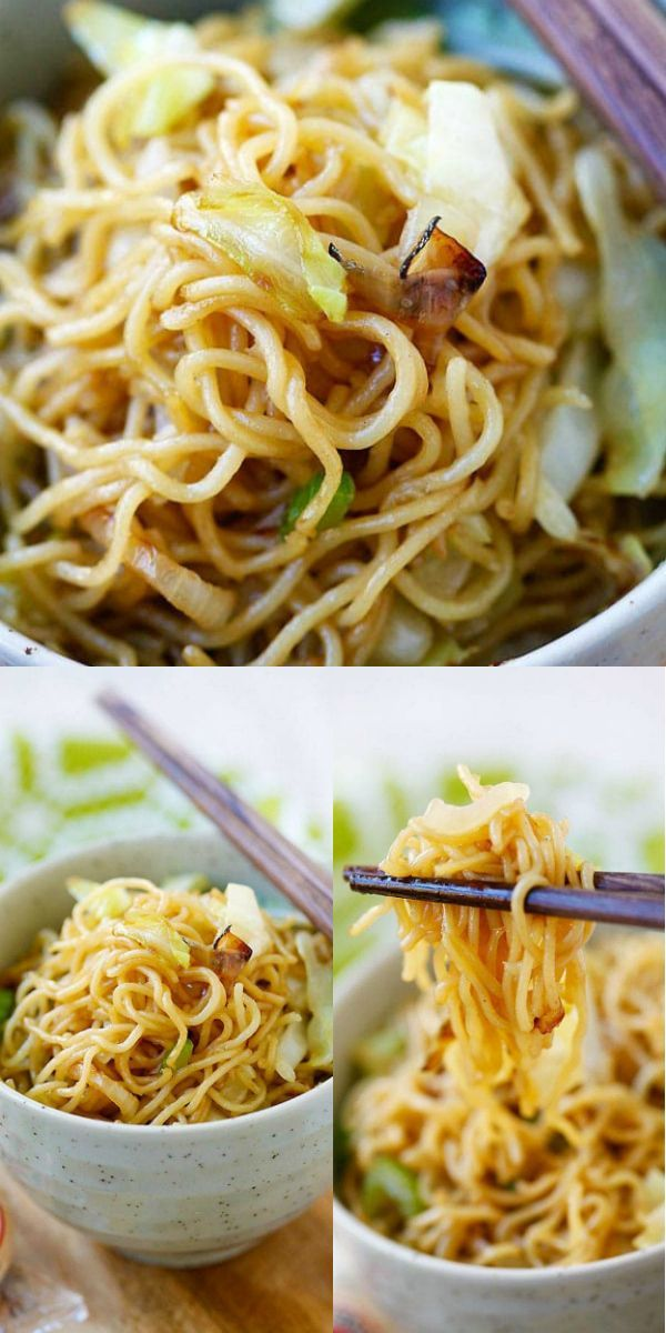 BEST copycat recipe ever that tastes EXACTLY like Panda Express So good and easy healthier cheaper and takes 15 mins  The Far Eastern people who also reflect the differen...